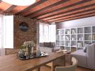 2 bed Apartment for sale in Spain, Barcelona...