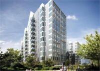 new development for sale in Riverside Quarter...