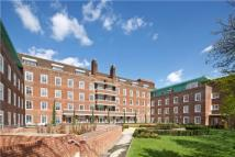 Flat for sale in Ashlar Court...