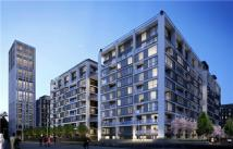 2 bedroom new property for sale in Kensington High Street...