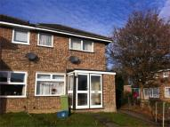 End of Terrace house for sale in Bushy Close, Bletchley...