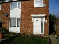 3 bed End of Terrace house in Grove Road...