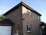 3 bed Detached home in Trubys Garden...