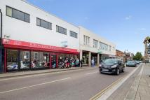 property for sale in SOUTHGATE, Sleaford, NG34