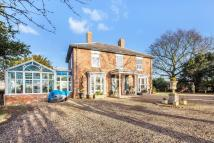 Detached home for sale in MANBY ROAD, Stewton, LN11