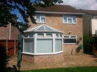 4 bed house to rent in Dulverton Drive, Sully...