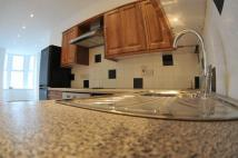 1 bed Flat in Paget Road, BARRY...