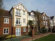 Flat in Bath Road, Calcot