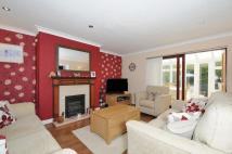 5 bedroom semi detached home in CLICK FULL DETAILS to...