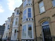2 bedroom Flat to rent in Dorchester Road, WEYMOUTH