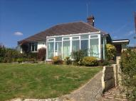 3 bed Bungalow to rent in , Melcombe Bingham...