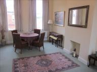 1 bedroom Apartment in Sherren Avenue...
