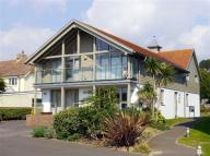 2 bedroom Apartment to rent in Preston Road, WEYMOUTH