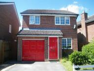 property in Oakwood, Broadmayne...