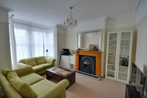 3 bed home in Reginald Road, Northwood...