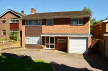 4 bed property to rent in Watford Road, Northwood...