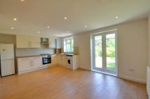 4 bedroom Terraced home in Langton Grove, Northwood...