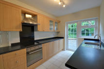 4 bed home to rent in Greenheys Close...