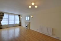 2 bedroom Maisonette to rent in Green lane, Northwood...