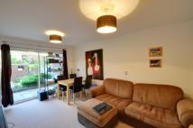 1 bed Maisonette in Wilford Close, Northwood...