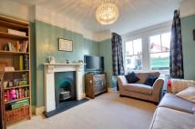 3 bed house in Reginald Road, Northwood...