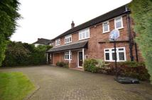 4 bed Detached home to rent in Farm Way, Northwood...