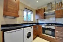 1 bed Flat in Rosecroft Court...
