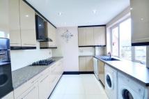 3 bed Maisonette to rent in Hallowell Road...