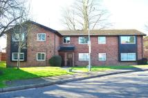 Flat to rent in Anthus Mews, Northwood...