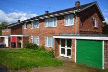 3 bedroom semi detached house to rent in Oaklands Avenue, Watford...