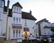 property for sale in Aquamarine Hotel,