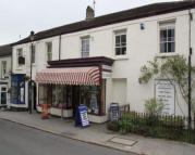property for sale in 6 Bridge Street,