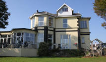 property for sale in Norcliffe Hotel,