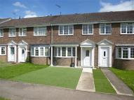 3 bedroom house in Maple Way, GILLINGHAM