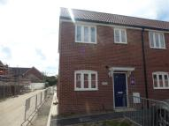 2 bed property in Legg Road , Shaftesbury