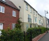 4 bed home to rent in Mampitts Lane...