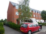 3 bed property to rent in Oake Woods, GILLINGHAM
