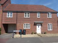 Hosey Road semi detached house to rent