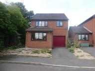 4 bedroom property in Badgers Way...