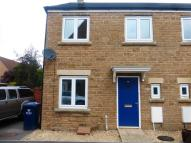 3 bed house to rent in Chaffinch Chase...