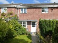 2 bedroom house to rent in Ash Close, SHAFTESBURY
