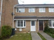 3 bedroom home to rent in Blackmore Road...