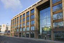 property to rent in Grand Union Studios, Ladbroke Grove, London, W10 5AD