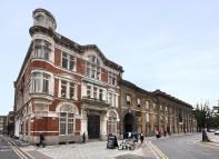 property to rent in The Leathermarket, 