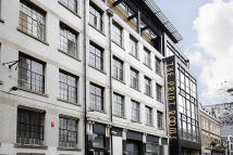 property to rent in The Print Rooms, 164/180 Union Street, Waterloo, London, SE1 0LH