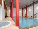 new Studio flat for sale in Rhone Alps, Savoie...