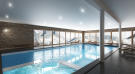 Studio flat for sale in Provence-Alps-Cote...