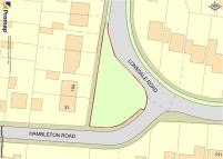 property for sale in Lonsdale Road, Stamford, PE9