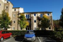 2 bed Flat in Thackray Court, Horsforth