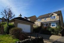 4 bedroom Detached home for sale in Apperley Road...